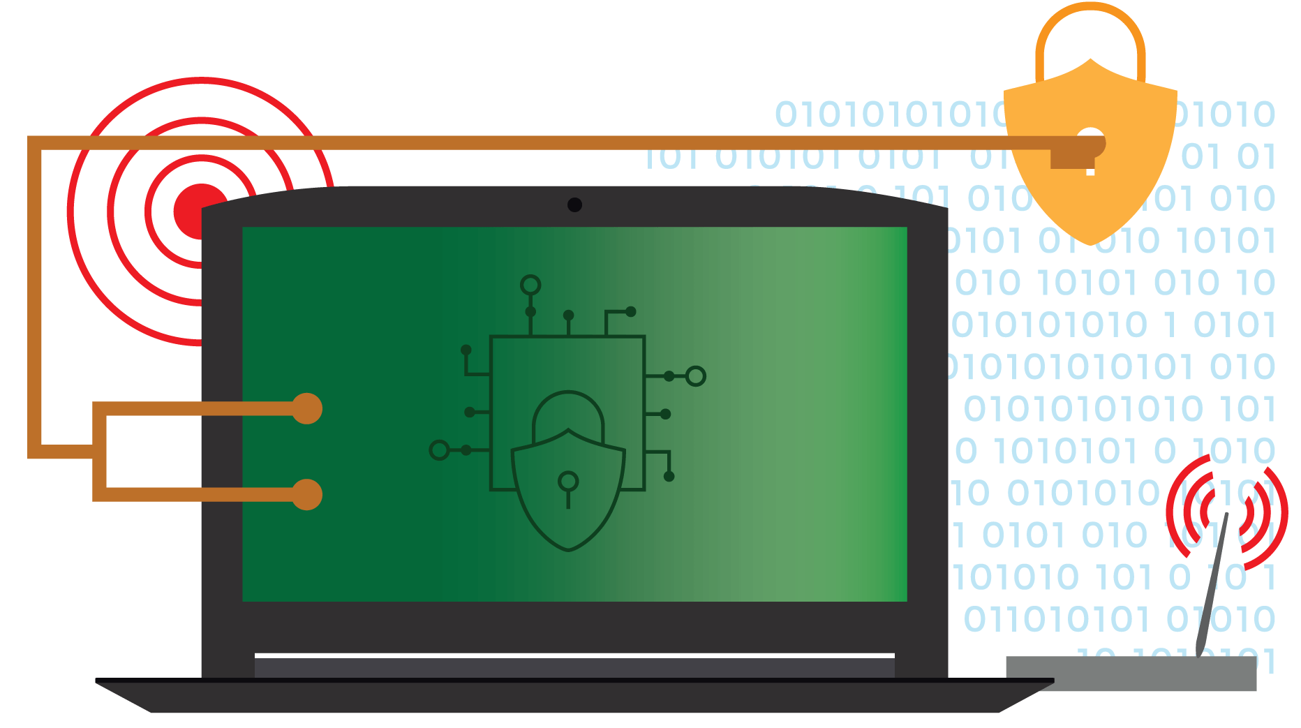 DevLeague-Cyber-Security-Professional.png