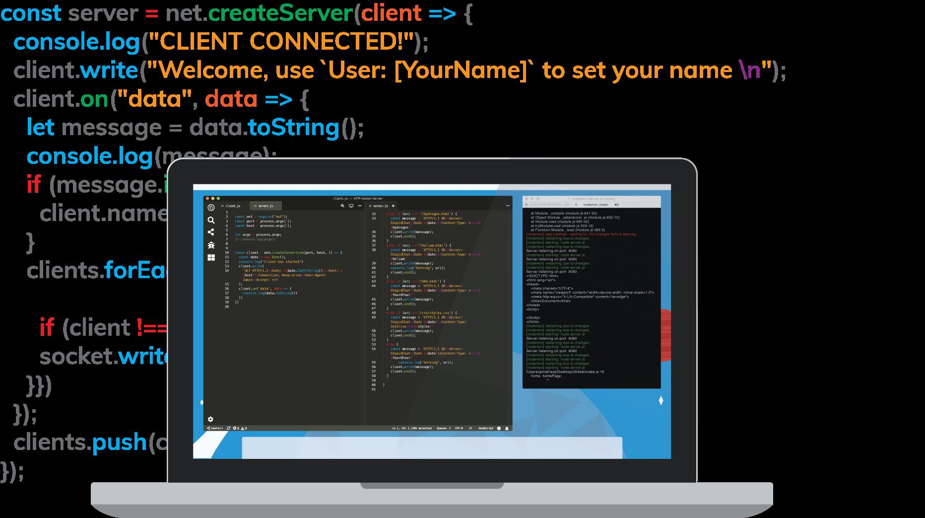 DevLeague-Javascript-Web-Engineering.png