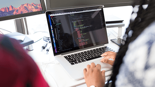 DevLeague-Learning.png