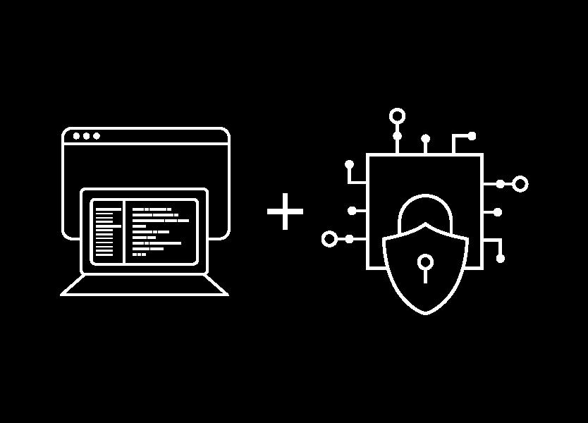 DevLeague-Prep-50-DLIR-Icon
